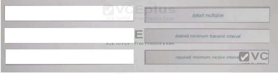Drag and Drop - VCEguide com